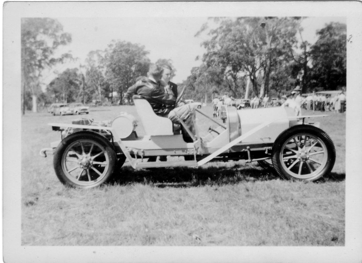 1908 F.N