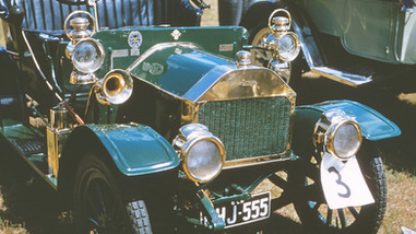 1905 Swift