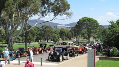 i Canberra 1&2 2013.JPG