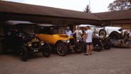 Model T Ford, Studebaker, Talbot