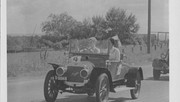 1910 Austin