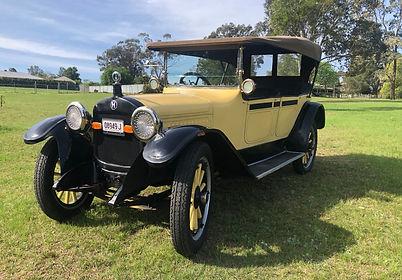 1915 Hupmobile Model N tourer.jpg