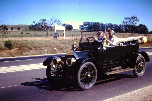 1911 SCAT 2.JPG