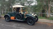 1913 Talbot