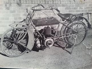 1914 Abington King Dick (2).jpg