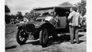 1911 Martini