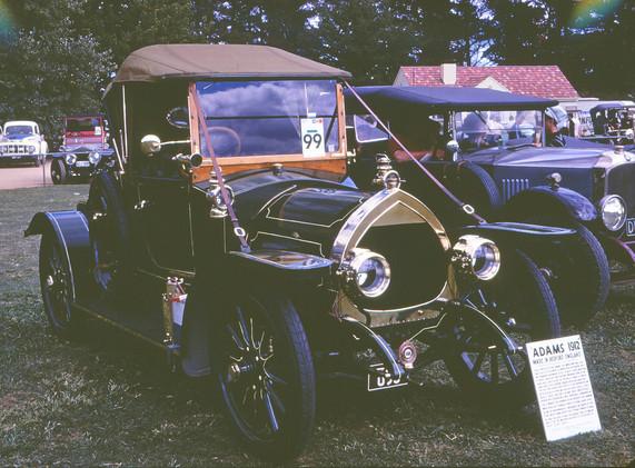 1912 Adams.jpg