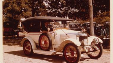 1914 Vauxhall - Prince Henry.jpg
