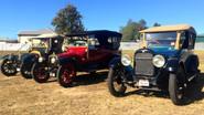 Talbot, Talbot, Studebaker