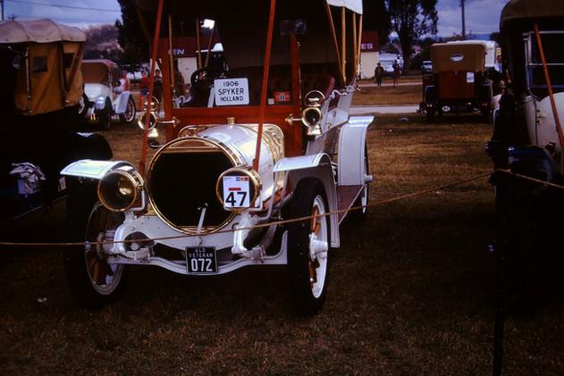 1906 Spyker 2.JPG