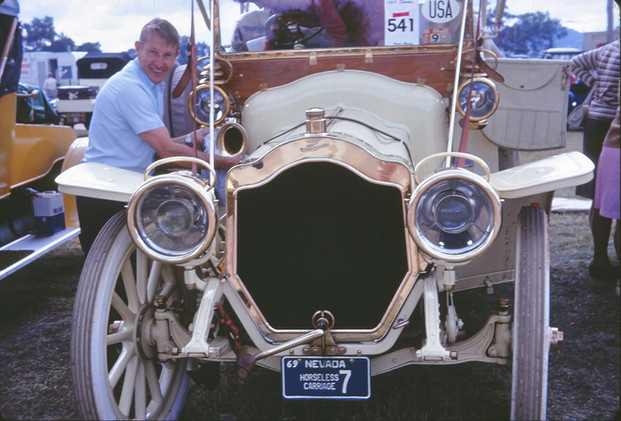 1907 Thomas Flyabout 2.jpg