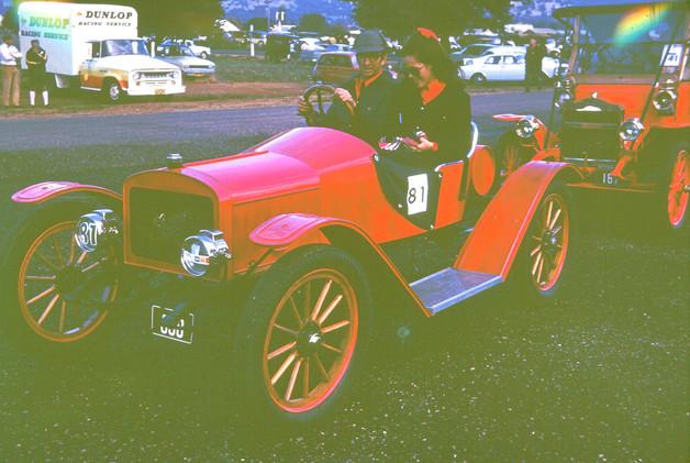 1912 Coey Bear.jpg