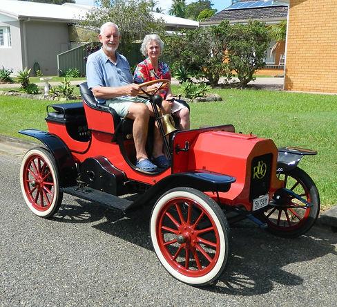 1909 REO roadster.jpg