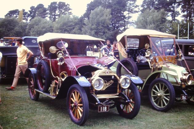 1912 La Buire  .JPG