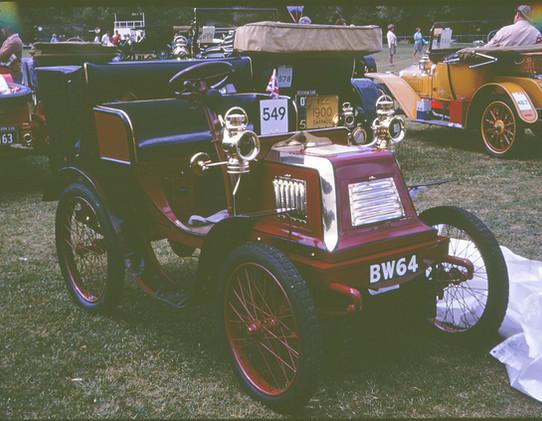 1900 Darracq.jpg