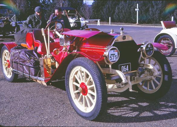 1909 Itala.jpg