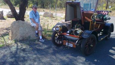 e Canberra 1&2 2013.jpg