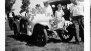 1912 Calthorpe