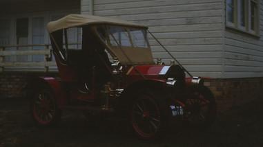 1911 Swift