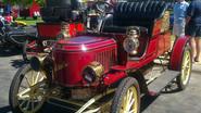 6 1910 Stanley Steamer.jpg