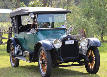 1916 Buick D45 touring.JPG