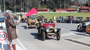 1912 La Buire