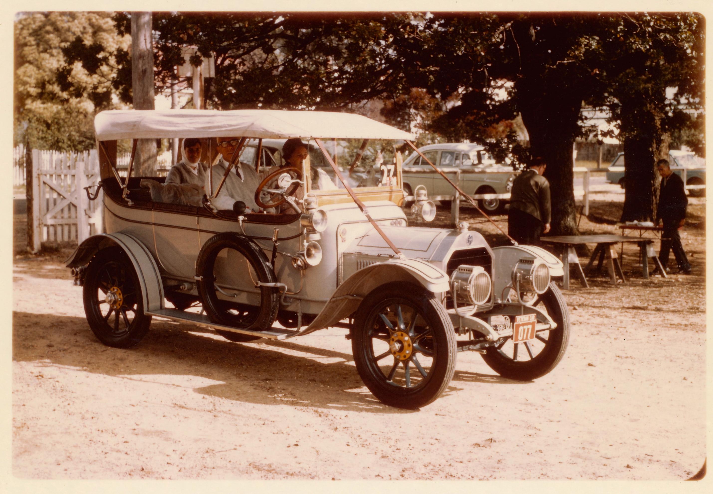 1912 F.N.
