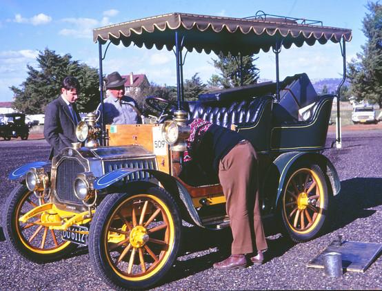 1907 De Dion Bouton.jpg