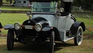1918 Buick