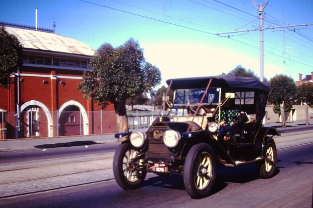 1912 Cadillac.JPG