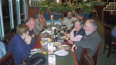 NSW MOB AT DINNER.jpg