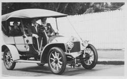 #38 1908 F.L