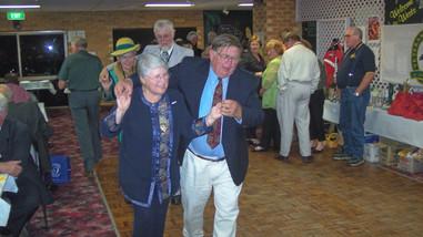 OLD TIMERS DANCE MCFEETERS.jpg