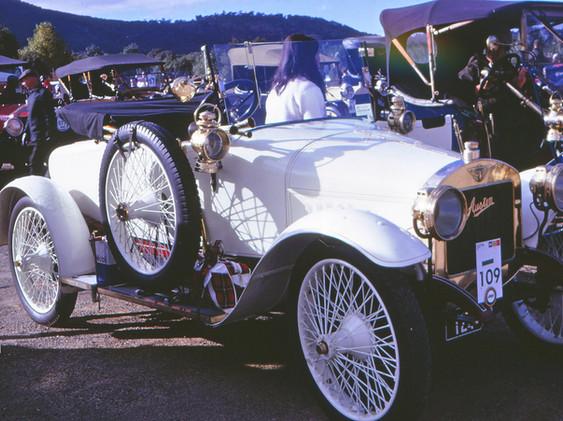 1910 Austin 2.jpg