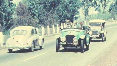 1913 B.S.A.
