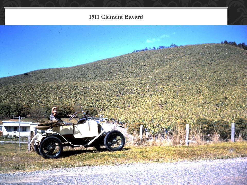 1911 Clement BayardJPG