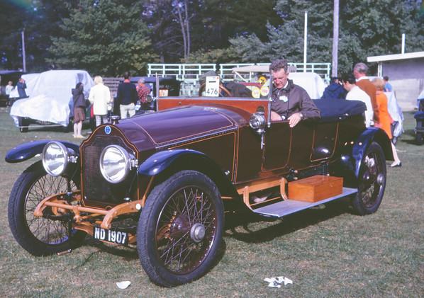 1911 Lorraine Dietrich.jpg