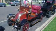 1 Robert Fordham's 1908 Renault.jpg