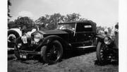 1912 Rolls Royce