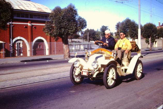 1908 Renault.JPG