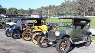 Renault, Overland & Studebaker