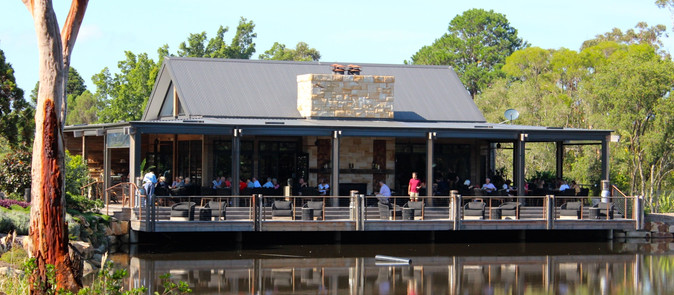 Sydney North Breakfast Outing 01/03/2020