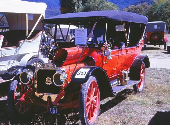 1911 Mors.jpg