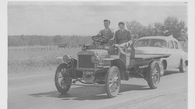1908 Albion