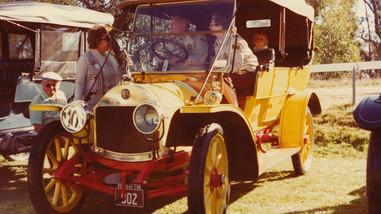 1908 F.L