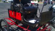 5 1900 Locomobile Steamer.jpg