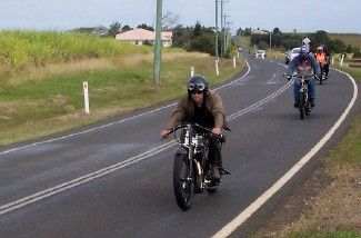 RUDGE IN THE LEAD.jpg