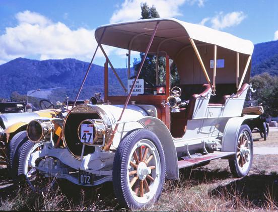 1906 Spyker.jpg