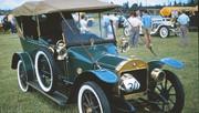 1908 Waverley