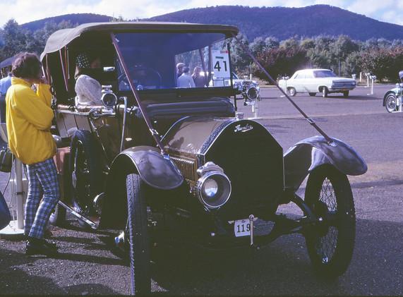 1912 Humber.jpg